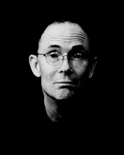Quote by William Gibson